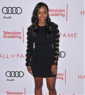 2017 Television Academy Hall of Fame Induction Ceremony