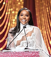 2017 Essence Black Women In Hollywood Awards