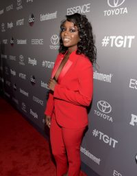 abc's tgit line-up celebration in west hollywood - 92615-002