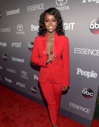 abc's tgit line-up celebration in west hollywood - 92615-007