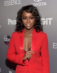 abc's tgit line-up celebration in west hollywood - 92615-008