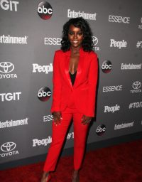abc's tgit line-up celebration in west hollywood - 92615-012