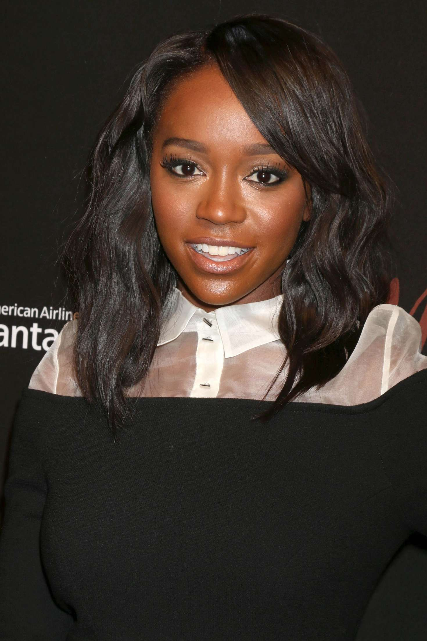 'How To Get Away With Murder' Season 3 Premiere in Los Angeles